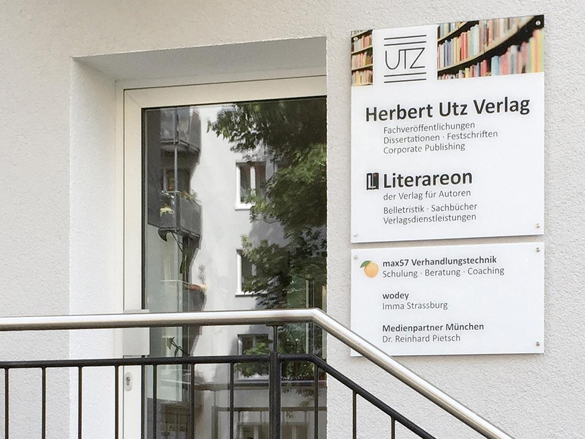 firmenschild-herbert-utz-verlag%402x